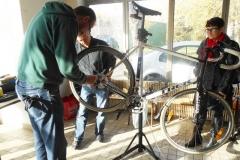 SCB-Atelier-Mecanique-Nov-2014-006