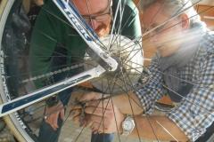 SCB-Atelier-Mecanique-Nov-2014-008