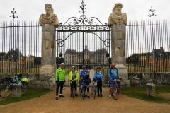SCB-Fontainebleau-oct-2018-011