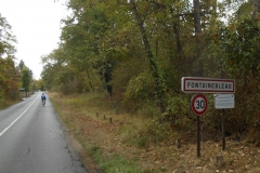 SCB-Fontainebleau-oct-2018-014