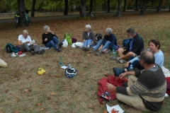 SCB-Fontainebleau-oct-2018-033