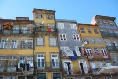 40-Porto-144