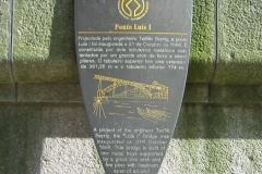 41-Porto-149