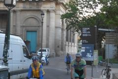 Paris-Brest-Mai-2018-002