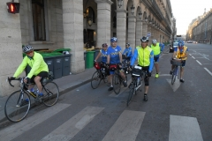 Paris-Brest-Mai-2018-009