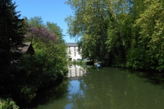 Paris-Brest-Mai-2018-058