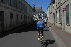 Paris-Brest-Mai-2018-060