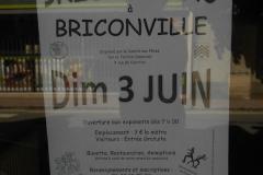 Paris-Brest-Mai-2018-064