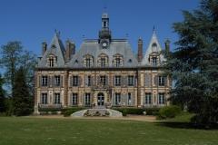 Paris-Brest-Mai-2018-070
