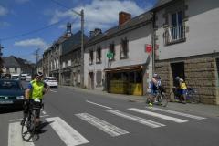 Paris-Brest-Mai-2018-325