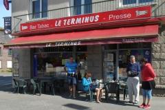 Paris-Brest-Mai-2018-348