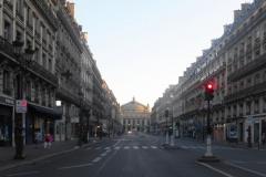 SCB-Fleche-Paris-Dieppe-Juin-2017-005