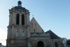 SCB-Fleche-Paris-Dieppe-Juin-2017-035