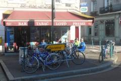 SCB-Fleche-Paris-Dieppe-Juin-2017-038