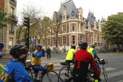 Paris-Le-Havre-Avril-2018-026
