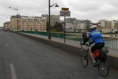 Paris-Le-Havre-Avril-2018-027