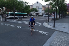P-Strasbourg-juin-2016-000a