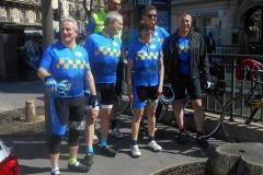 SCB-Fleche-Paris-Strasbourg-2016-004