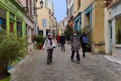 Tous-les-chemins-menent-a-Rome-mais-aujourdhui-cest-dans-les-petites-rues-de-Marly