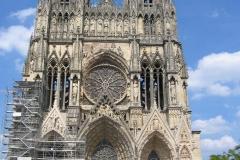 montagne-de-Reims-2010-040