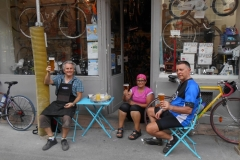 1_Pantin-Joigny-Juillet-2015-005