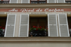 Paris-La-Rochelle-mai-2019-008