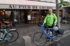 Paris-La-Rochelle-mai-2019-011