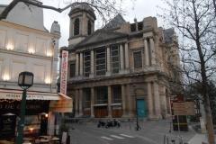 Paris-Lille-2019-021