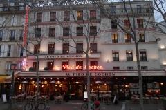 Paris-Lille-2019-024