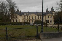 Paris-Lille-2019-059