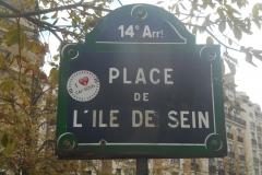 res_SCB-Paris-PV-Aout-2020-155