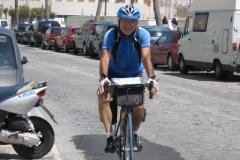 Periple-2010-tourisme-010