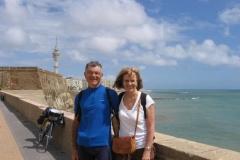 Periple-2010-tourisme-031