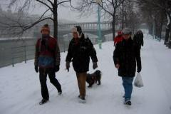 marche-JCP-2013-006