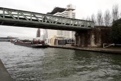 canal-de-l-Ourcq
