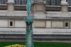 musee-galliera-2