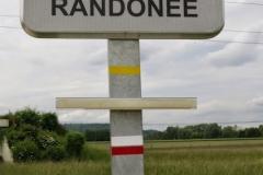 Randoroyaumont-201