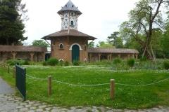 Parc de Conflans