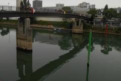 SCB-Paris-PMPV-2019-026