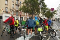 Paris-Monts-Vaux-Juin-2016-154