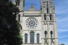 Chartres-Juin-2015