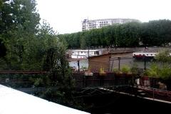 St-Denis-le-20-6-peniche