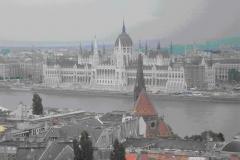 SCB-VI-Passau-Budapest-4