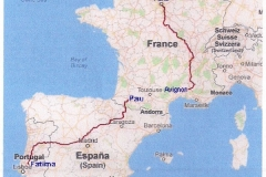 Periple-portugais-2012-000