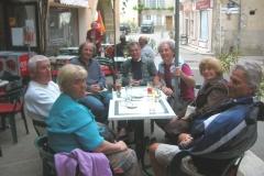 Periple-portugais-2012-042