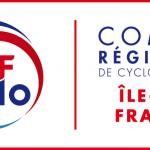 Comité Régional Ile de France