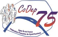 Codep 75