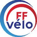 Fédération Française du Cyclotourisme