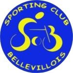 Sporting Club Bellevillois