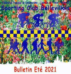 Bulletin été 2021 SCB